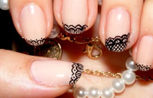 nail-art-over-30-09