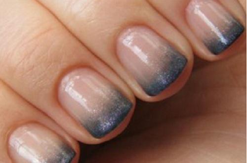 nail-art-over-30-10