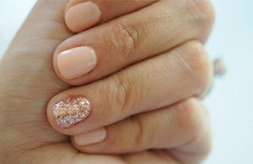 nail-art-over-30-11
