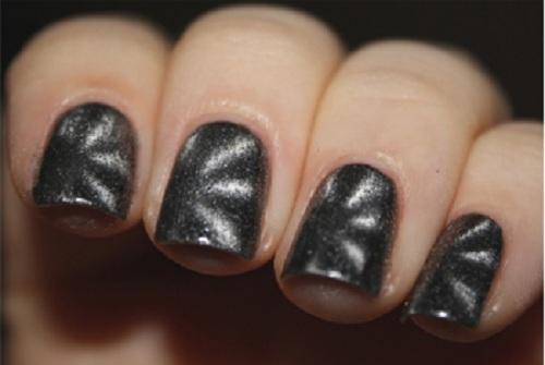nail-art-over-30-12