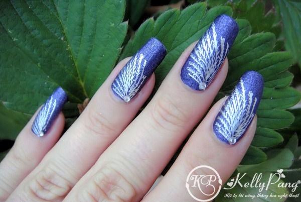 nail-art-prom-natural-purple-heart-nail-art-designs-2014-easy-prom-nail-designs (Copy)