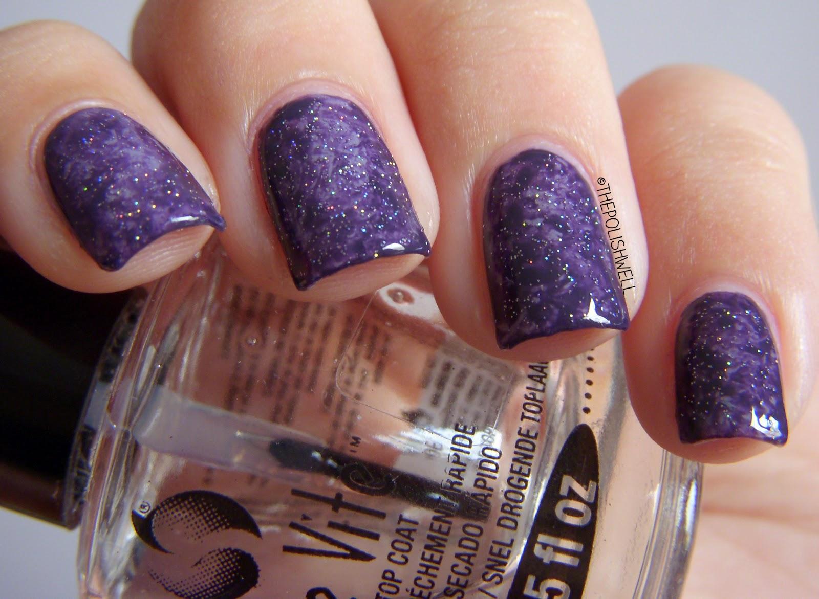 nail-art-saran-wrap12