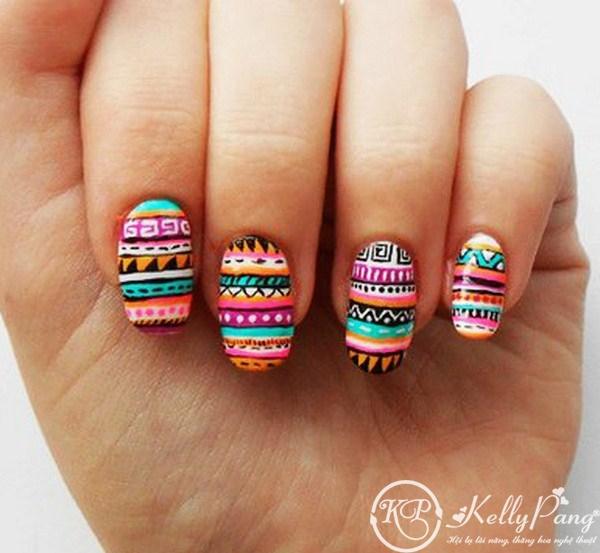 nail-art6 (Copy)