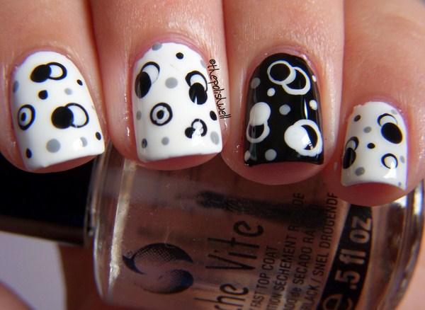nail-art_black-white-dots07 (Copy)
