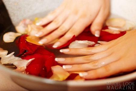 nail-bath(1)