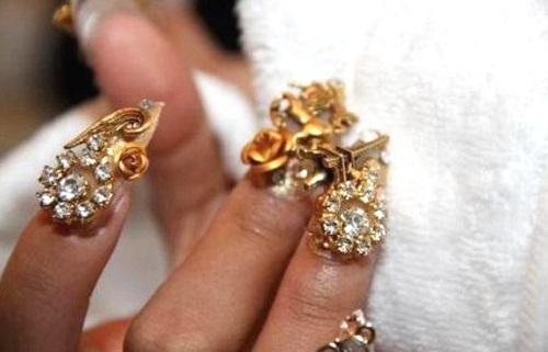 nail-jewelry