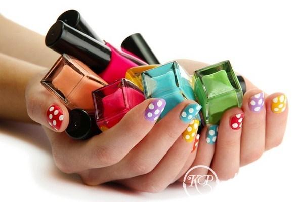 nail-polish (Copy)