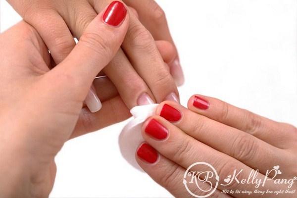 nail-polish-remover (Copy)