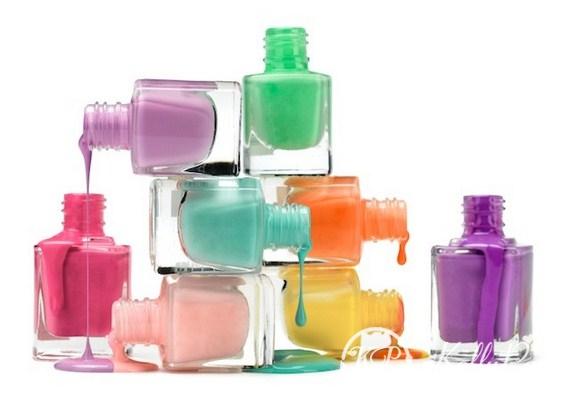 nail-polish1 (Copy)