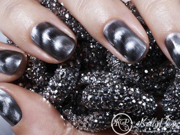 nail-trends-121311-lon-380 (Copy)