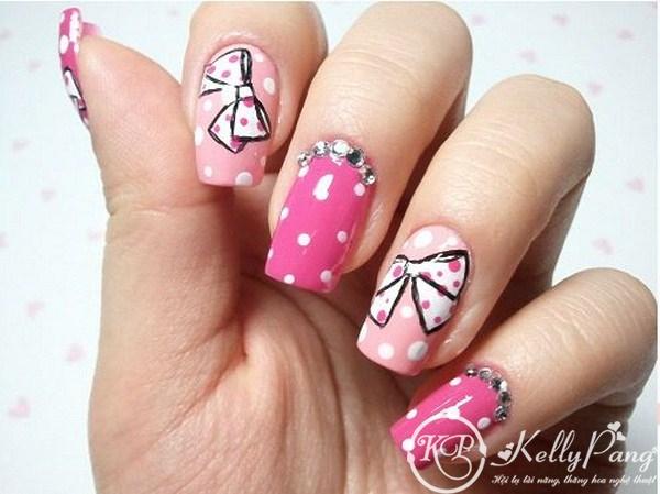 nail22 (Copy)