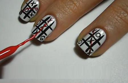 nail8