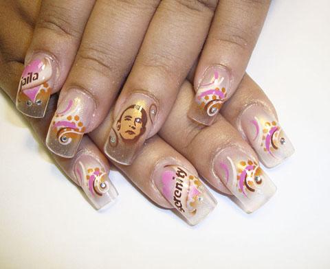 nail_art_obama_accent_nail