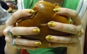 nails-burger-300x189