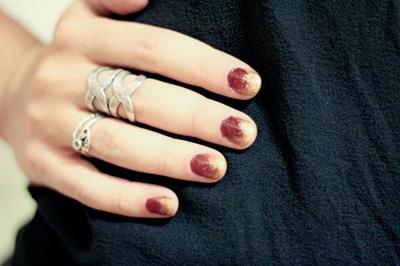 nails-dep-ngay-he-j02
