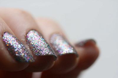 nails-dep-ngay-he-j03