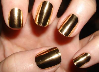nails-dep-ngay-he-j04