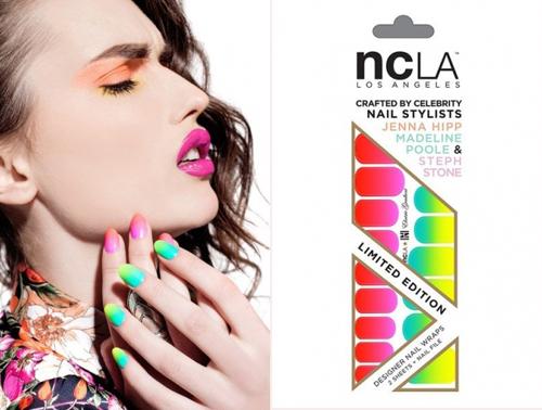 ncla32