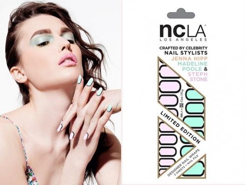 ncla42