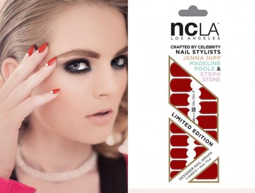 ncla62