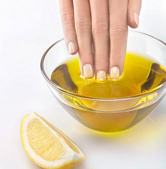 olive-hanoli-3