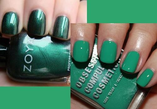 panton-nail-polish-2013