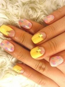 pastel-nail-color-225x300