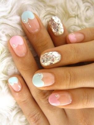 pastel-nail-color02