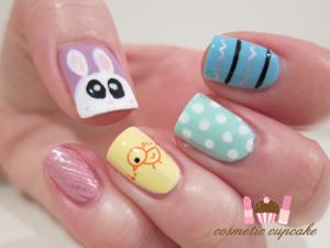 pastel-nail-color12-300x225