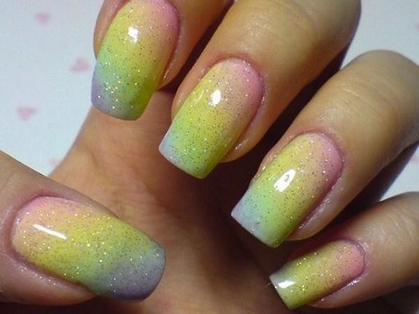 pastel-rainbow-nail-art-design_large (Copy)