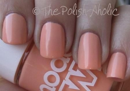 peach03