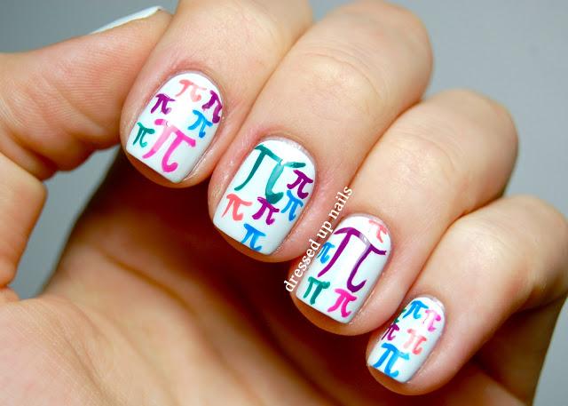 pi-symbol-nail-art-2