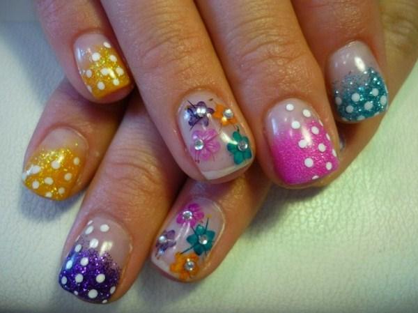 polka-dot-nail-designs-fashionable-polka-nail-art-for-women-657x492 (Copy)