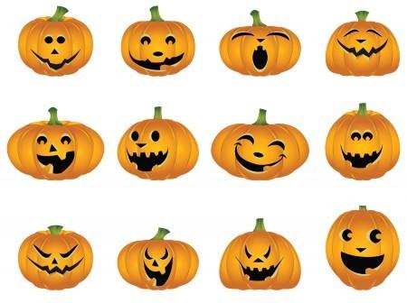 pumpkin-clip-art