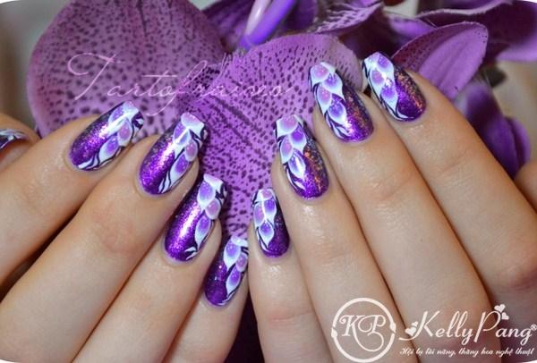 purple-exotique-nail-design (Copy)