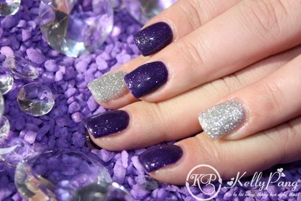 purple-nail-designs-for-weddings (Copy)
