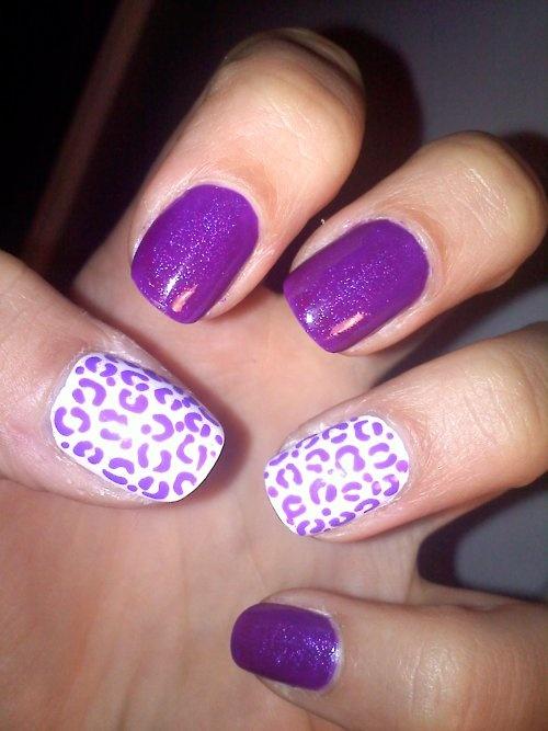 purple-nail-designs1