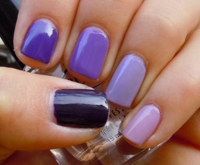 purple-ombre-nails-manicure-640x528