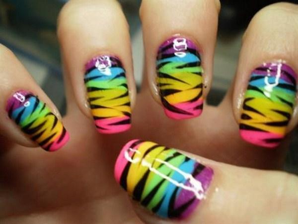 rainbow-nail-art-fahion (Copy)