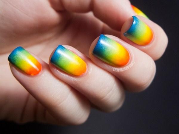 rainbow-nail-polish-design (Copy)