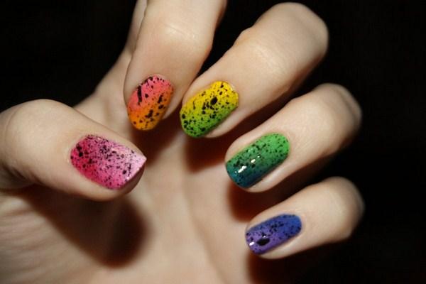 rainbow_nail_design_by_lawyersloveandbones-d548cym (Copy)