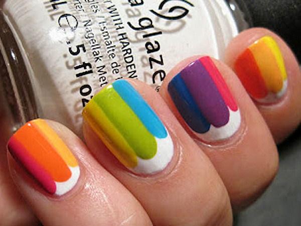rainbow_nails (Copy)