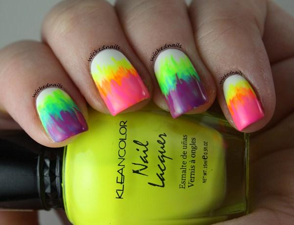 rainbownails (Copy)