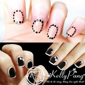 short-nail-art-2013 (Copy)