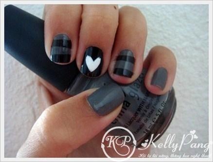 small-nail-39 (Copy)