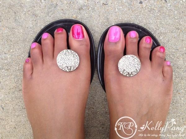 toe-blocking-me1 (Copy)