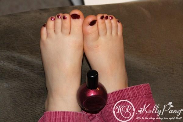 toenails-done-1 (Copy)