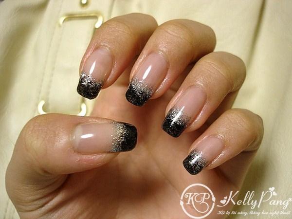 very beautiful nails (Copy)
