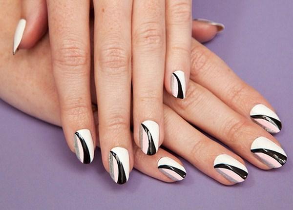 white-nail-designs-2013 (Copy)